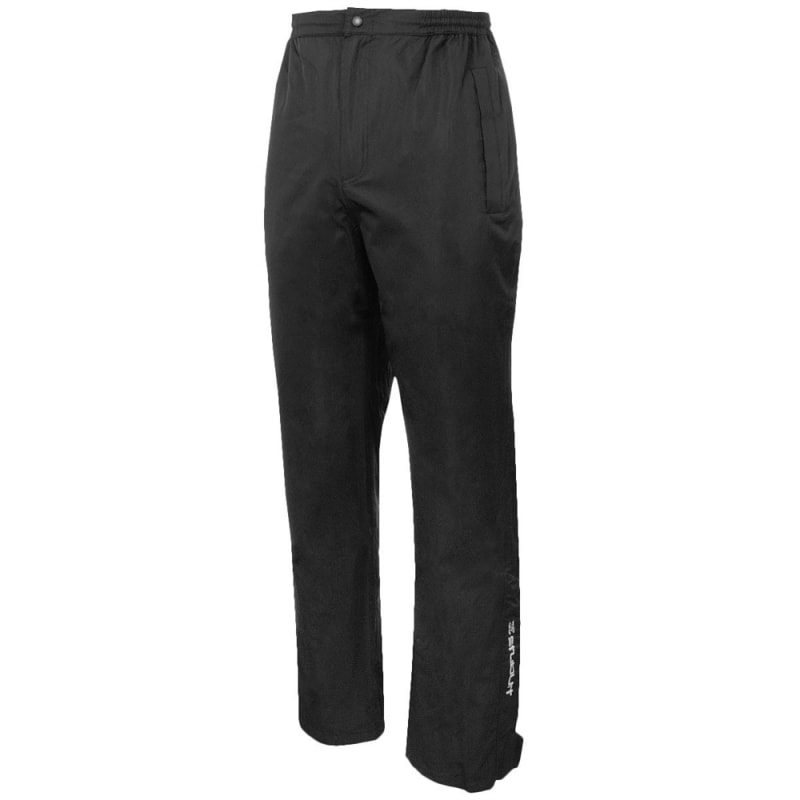 Stuburt Vapour Dri-back Waterproof Trousers