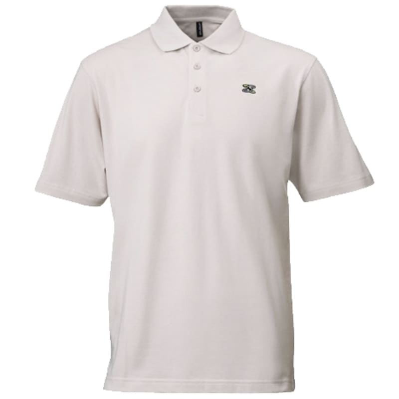 Stuburt Golf Heritage Pique Polo Shirts BOGOF