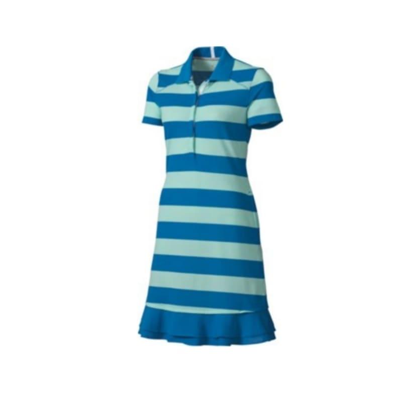 Oakley Sweet Spot Dress
