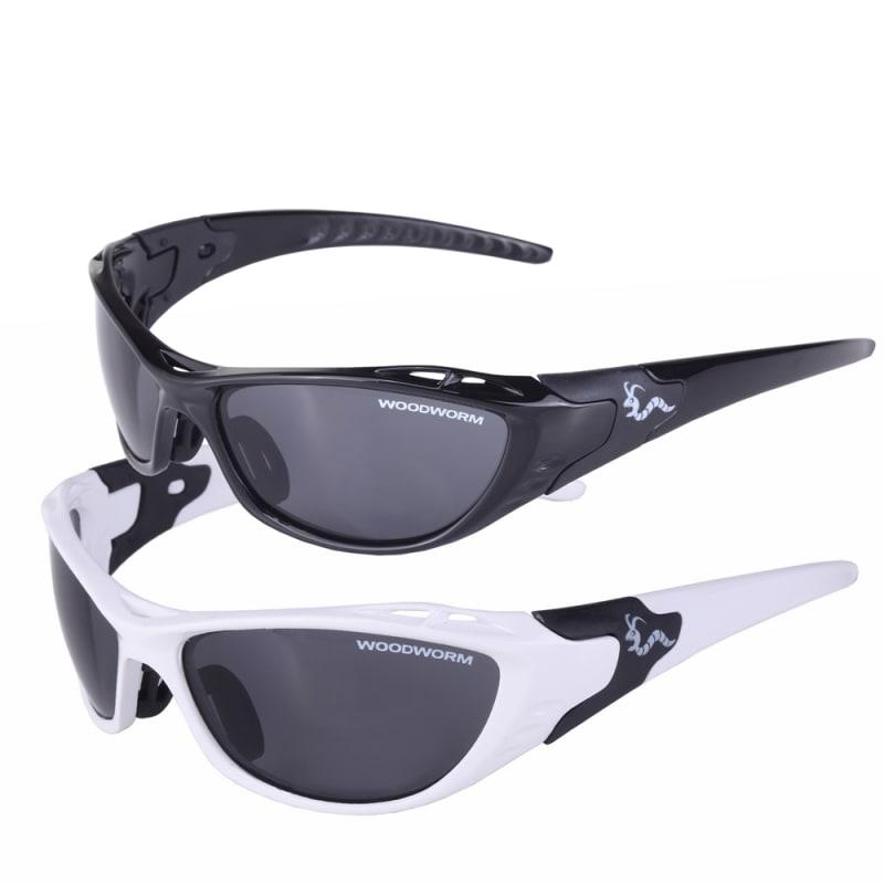 Woodworm Pro Elite Sunglasses Buy 1 Get 1 Free
