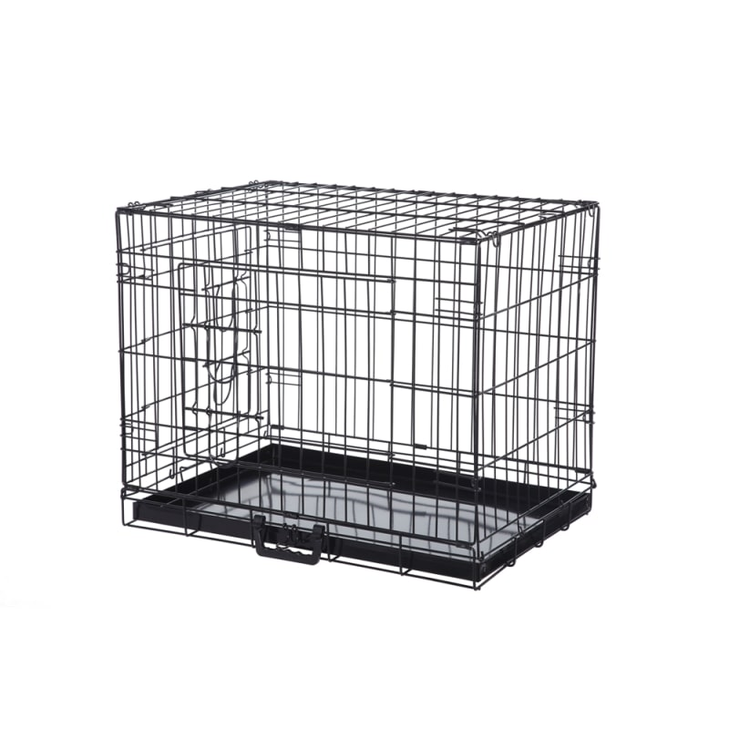 HQ Pet Dog Crate - Small