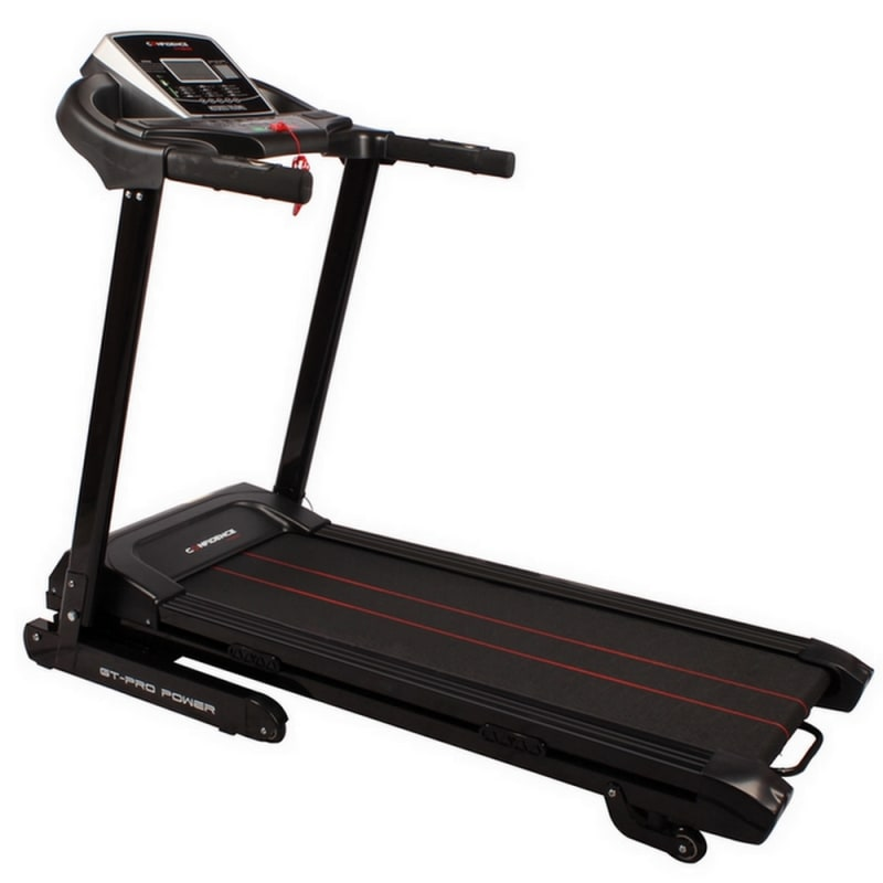 Confidence GT-Pro Power Motorised Treadmill