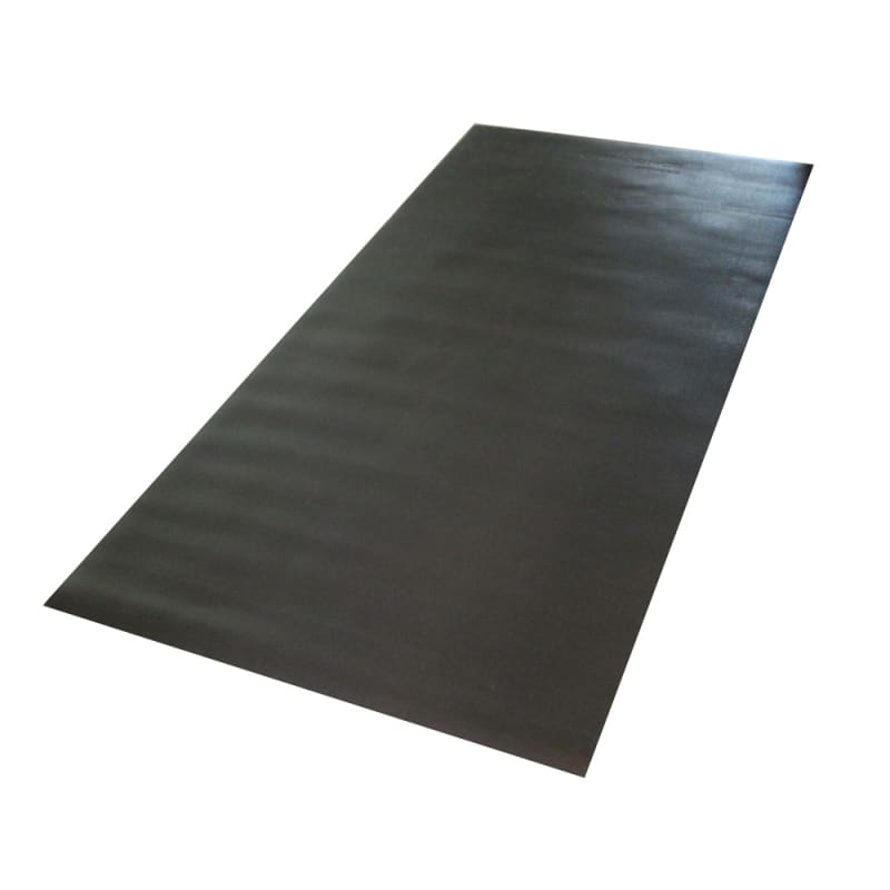 Ex-Demo Confidence Fitness Exercise Equipment Mat