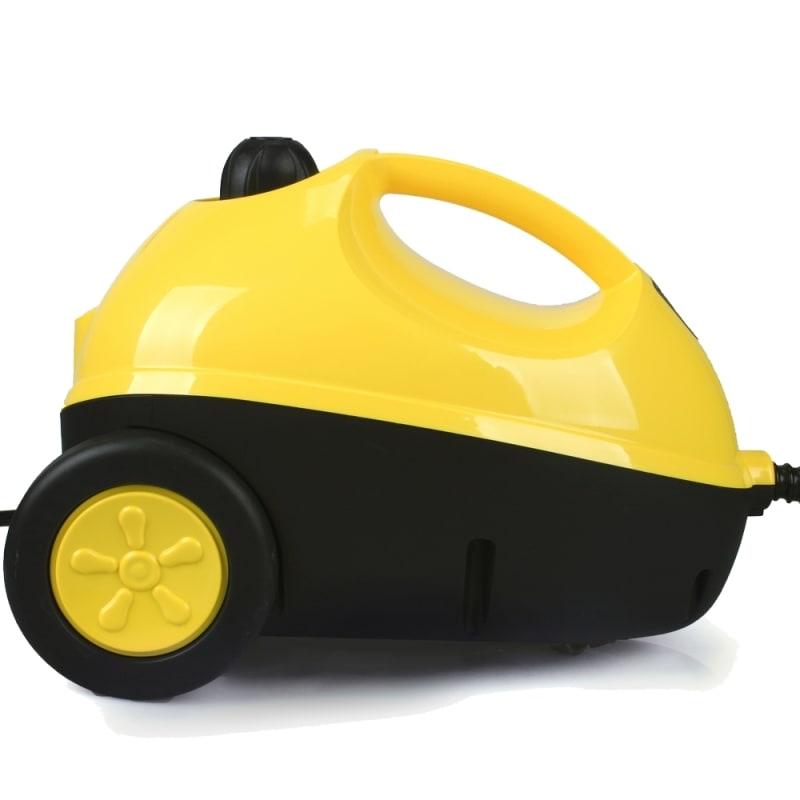 OPEN BOX Homegear X100 Portable Steam Cleaner #2