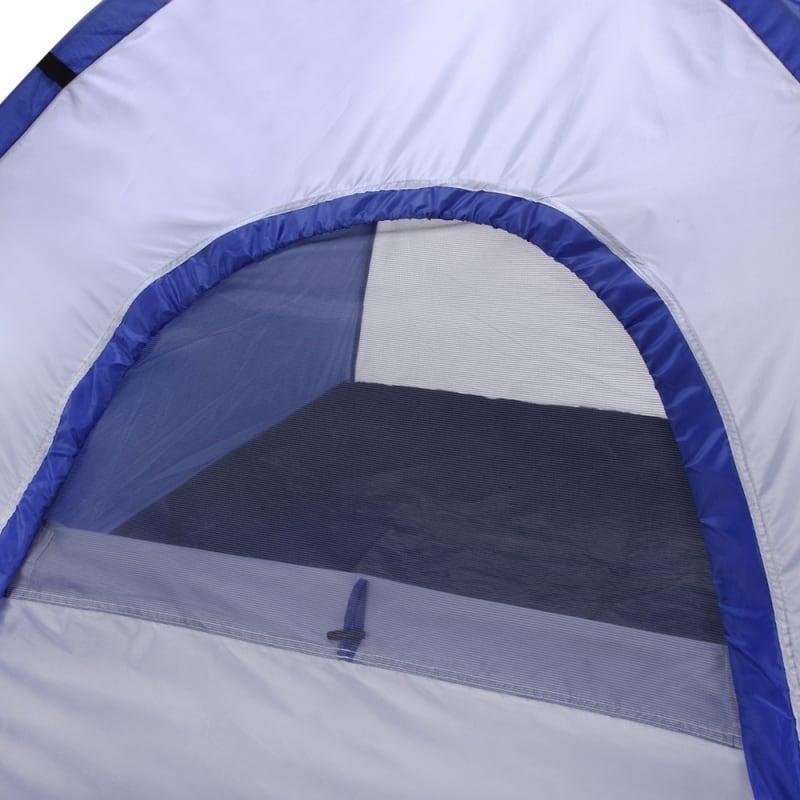 OPEN BOX North Gear Camping 2 Person Dome Tent #1