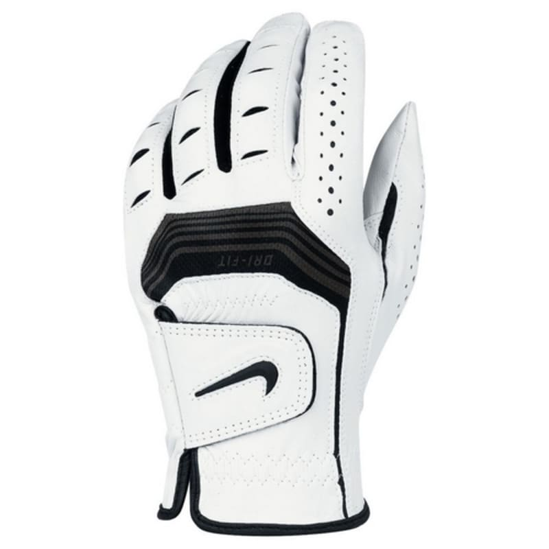 Nike Dri-Fit Tour III Golf Glove
