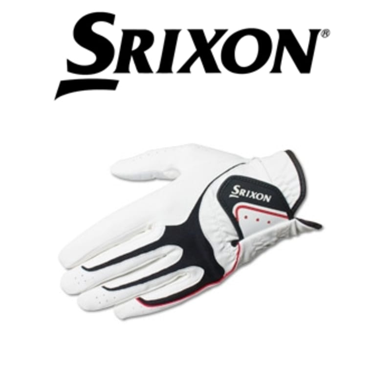 Srixon Golf All Weather Golf Glove - Small