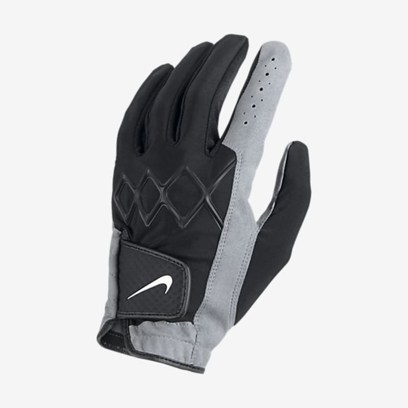 Nike All Weather III Gloves