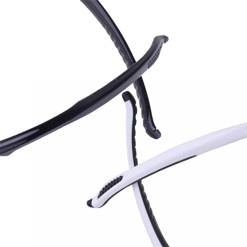 Woodworm Pro Select Sunglasses BOGO #3