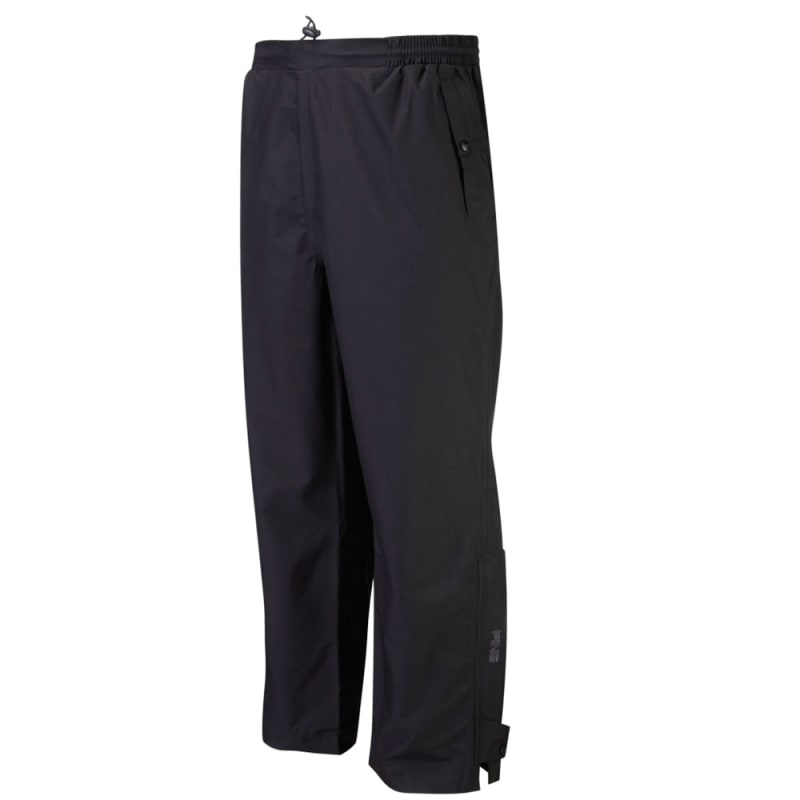 PING Hydro Waterproof Golf Trousers