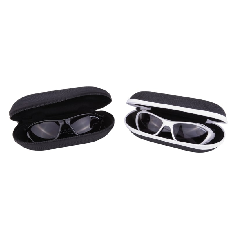 Woodworm Pro Elite Sunglasses BOGO #4