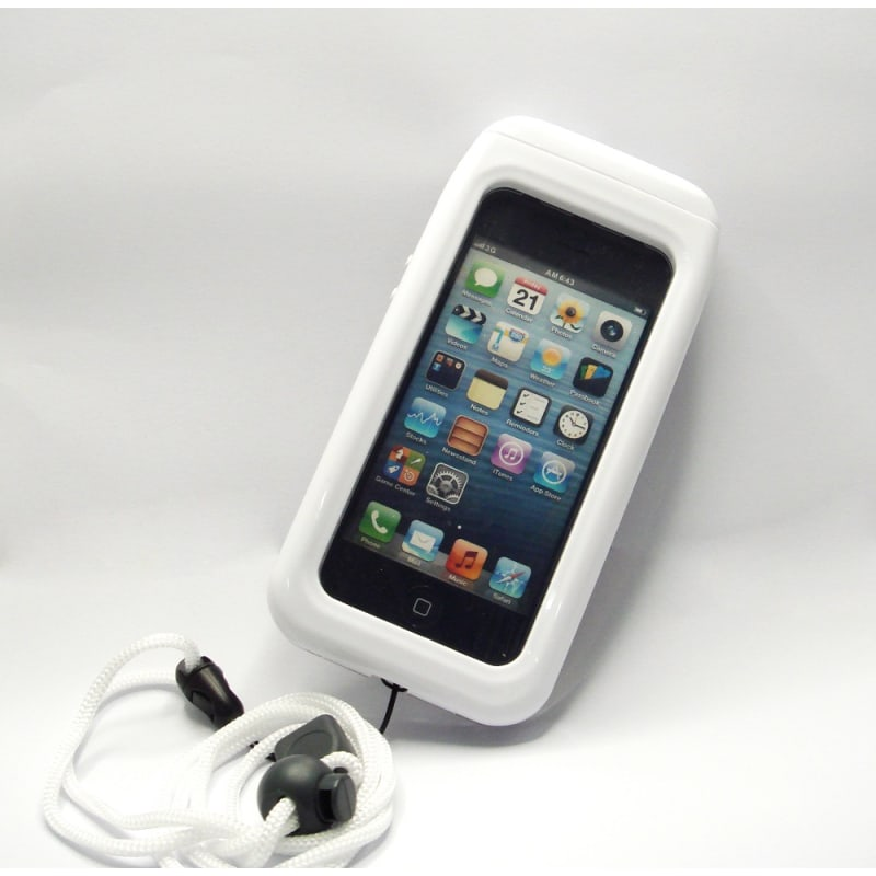 iDry Waterproof Phone Case for iPhone 5 / 5s / SE #2