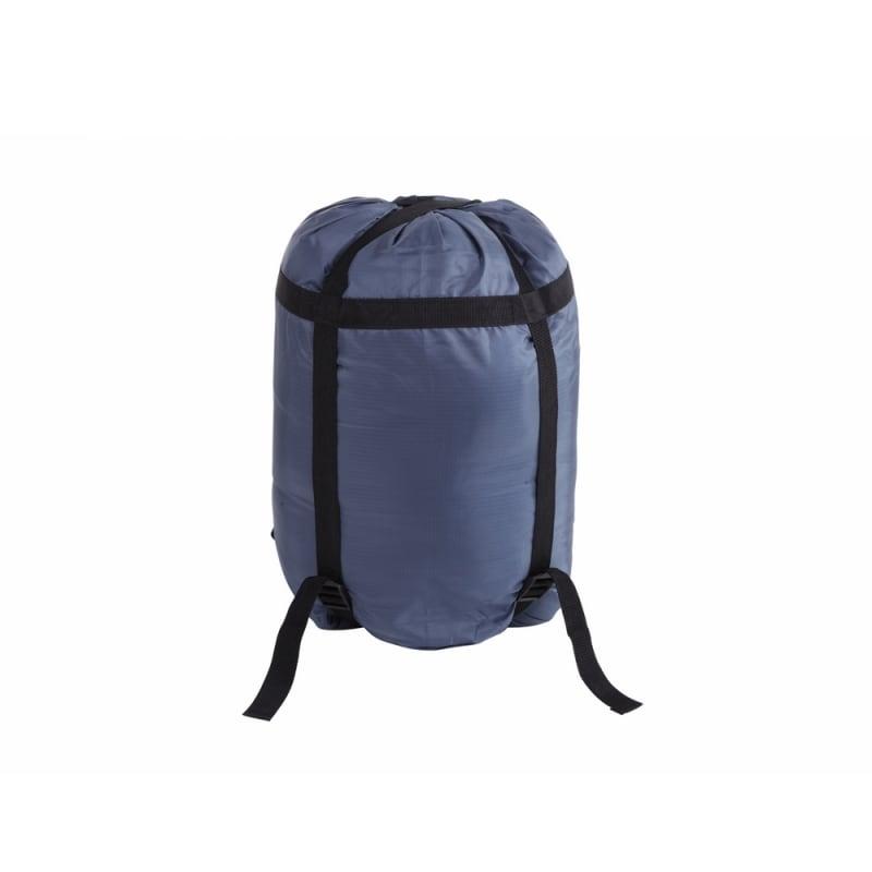OPEN BOX North Gear Camping Loche Mummy Sleeping Bag #7
