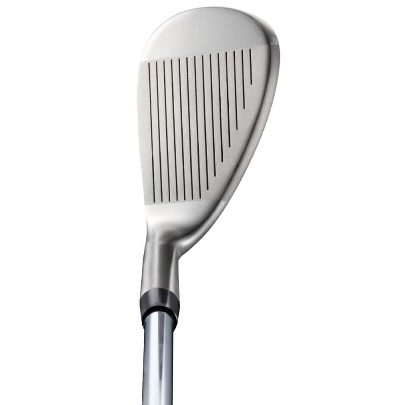 MacGregor Golf MacTec X Wedge Set, Mens Right Hand #2