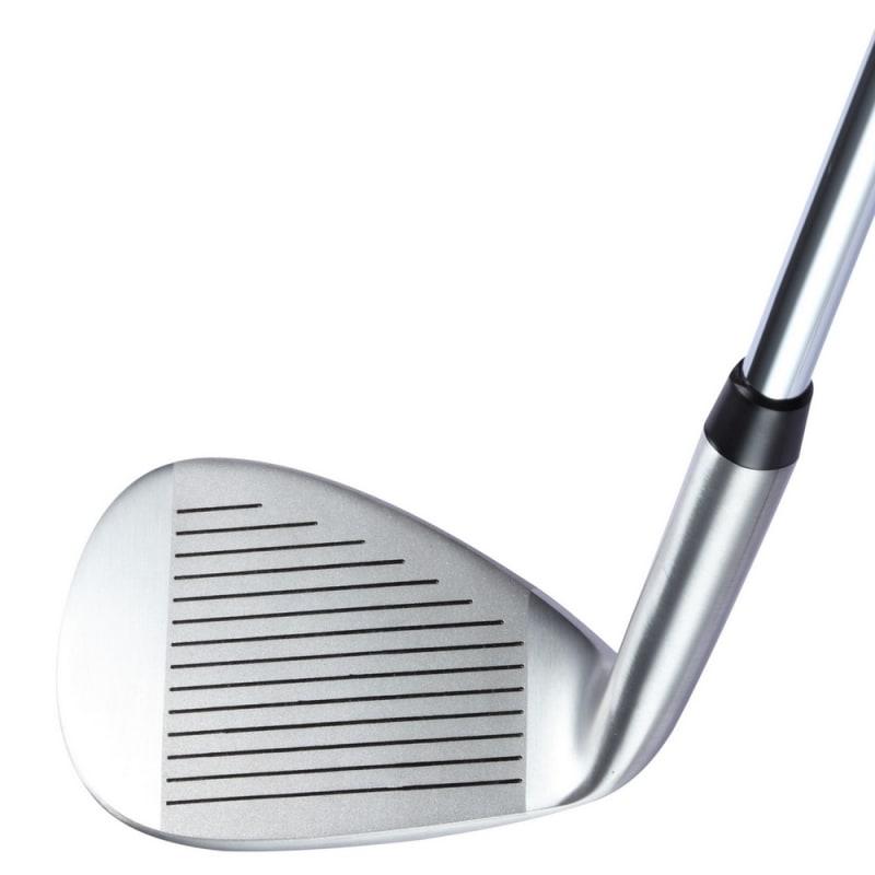 MacGregor Golf MacTec X Wedge Set, Mens Right Hand #1