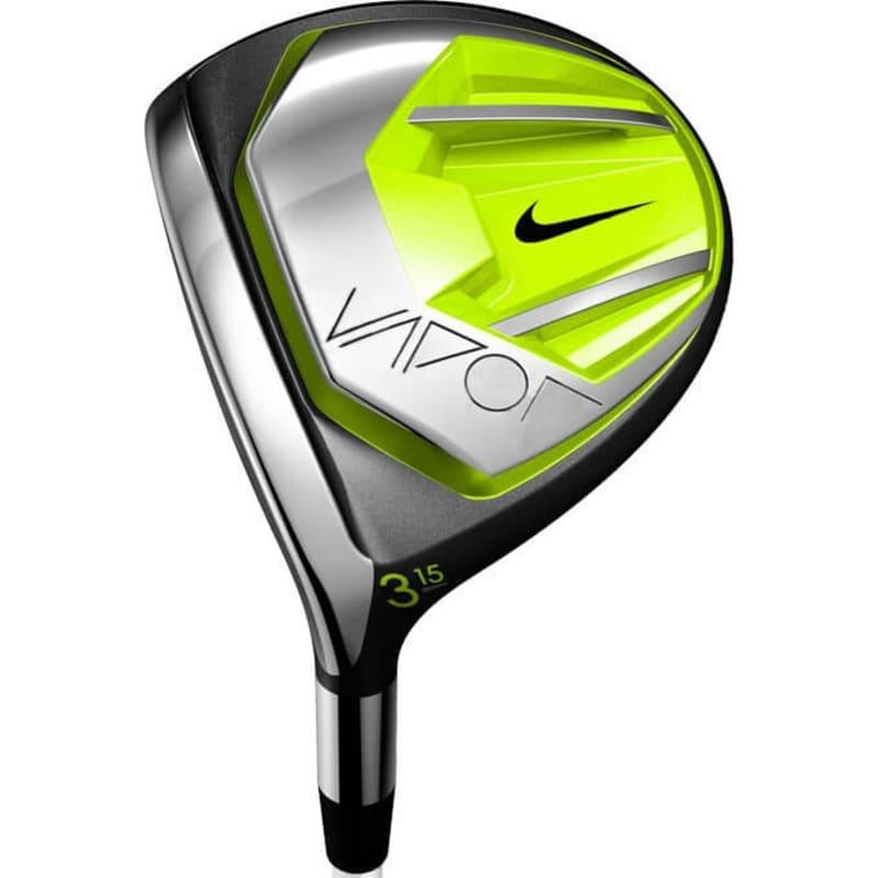 Nike Golf Vapor Speed Fairway Woods Lefty