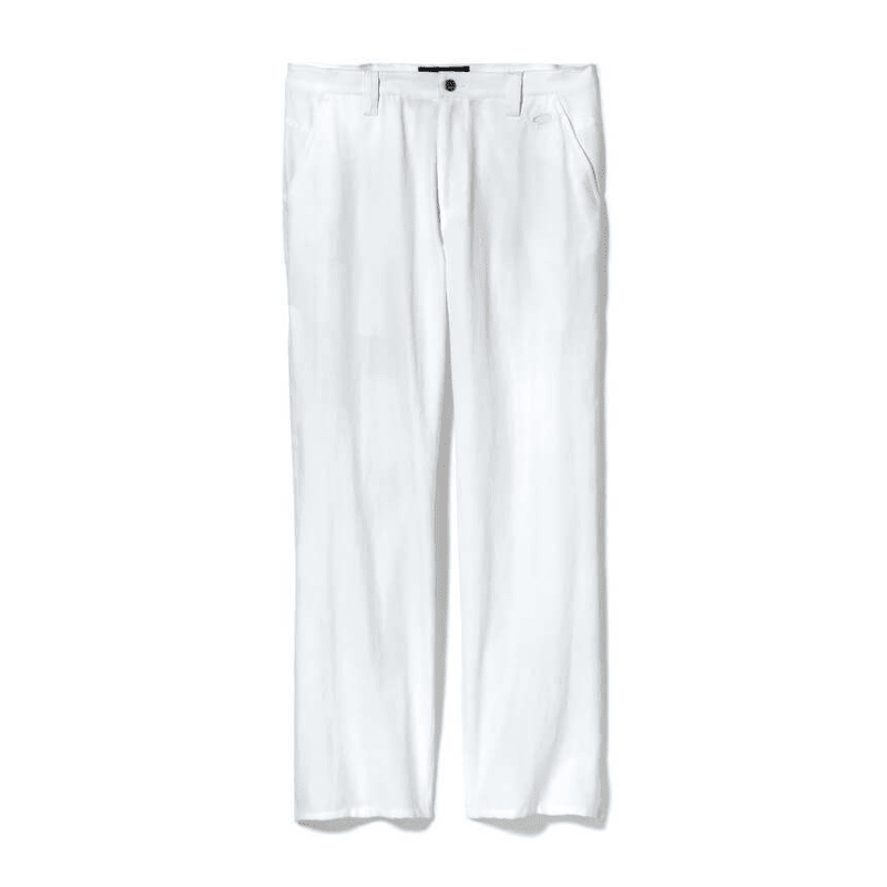 Oakley Take 2.0 Golf Trousers