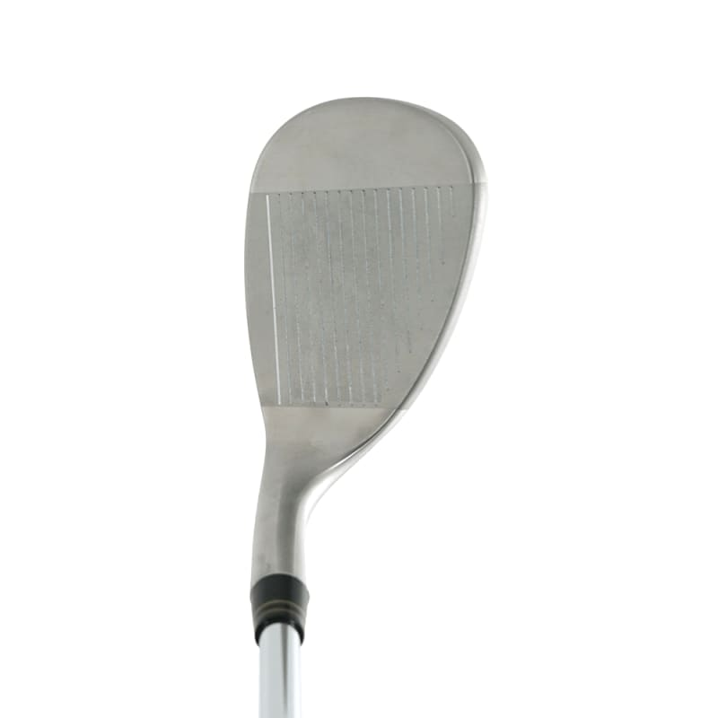 Ram Golf EZ-OUT Super Forgiving Golf Wedge Mens Right Hand #4