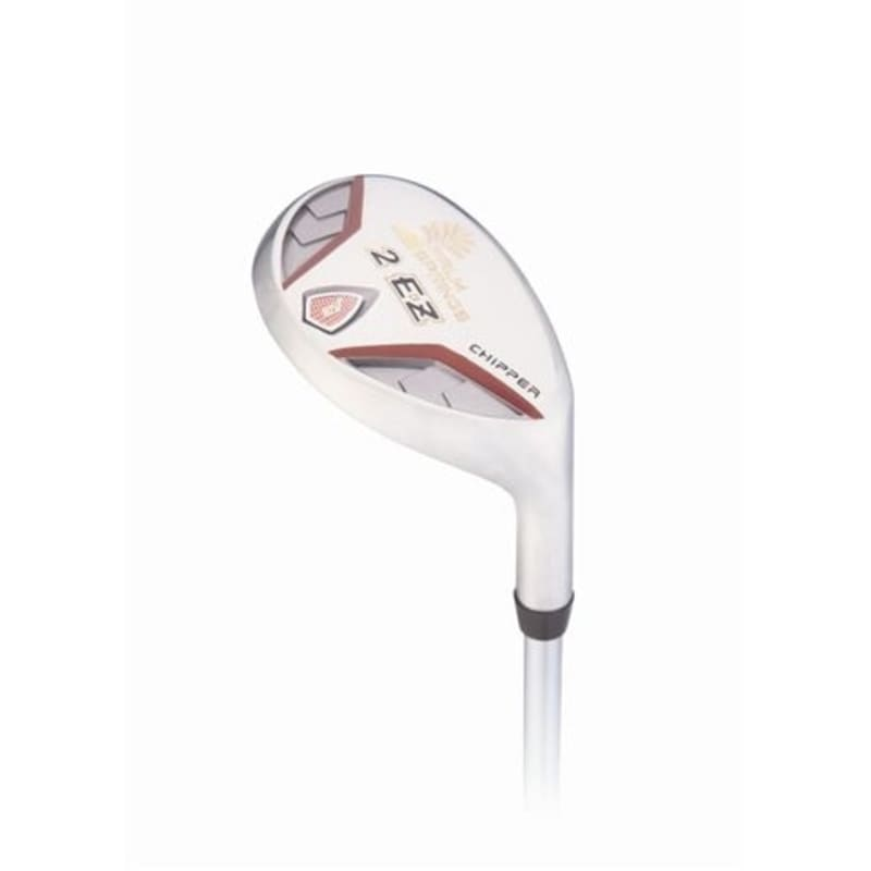 """Palm Springs Mens 2EZ 35"""" Chipper with Headcover #"""