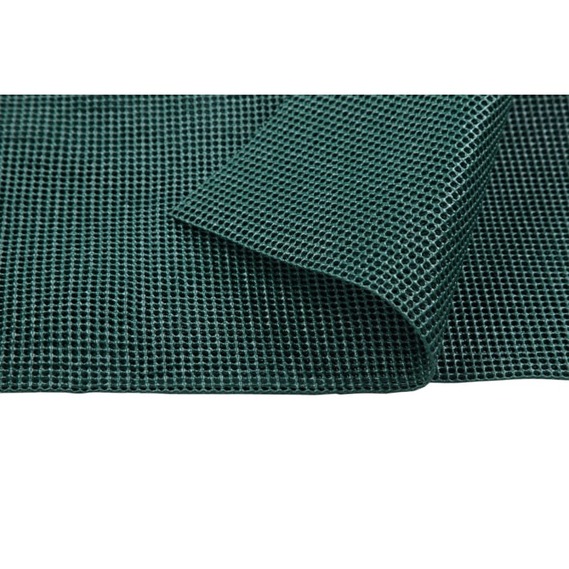 Palm Springs Outdoor 10 x 30ft Party Tent / Gazebo Flooring Rubber Mesh Mat Rug for Non-Slip Grass/Turf Protection #2