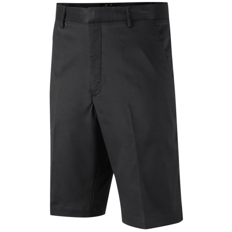Stuburt Sport Tech Stretch Golf Shorts