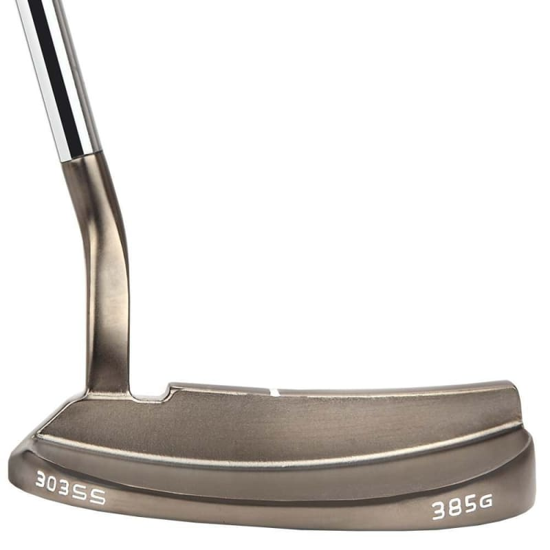 TearDrop Golf Roll-Face 3 Putter #2