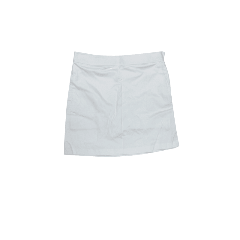 Ashworth Golf Ladies Classic Skort
