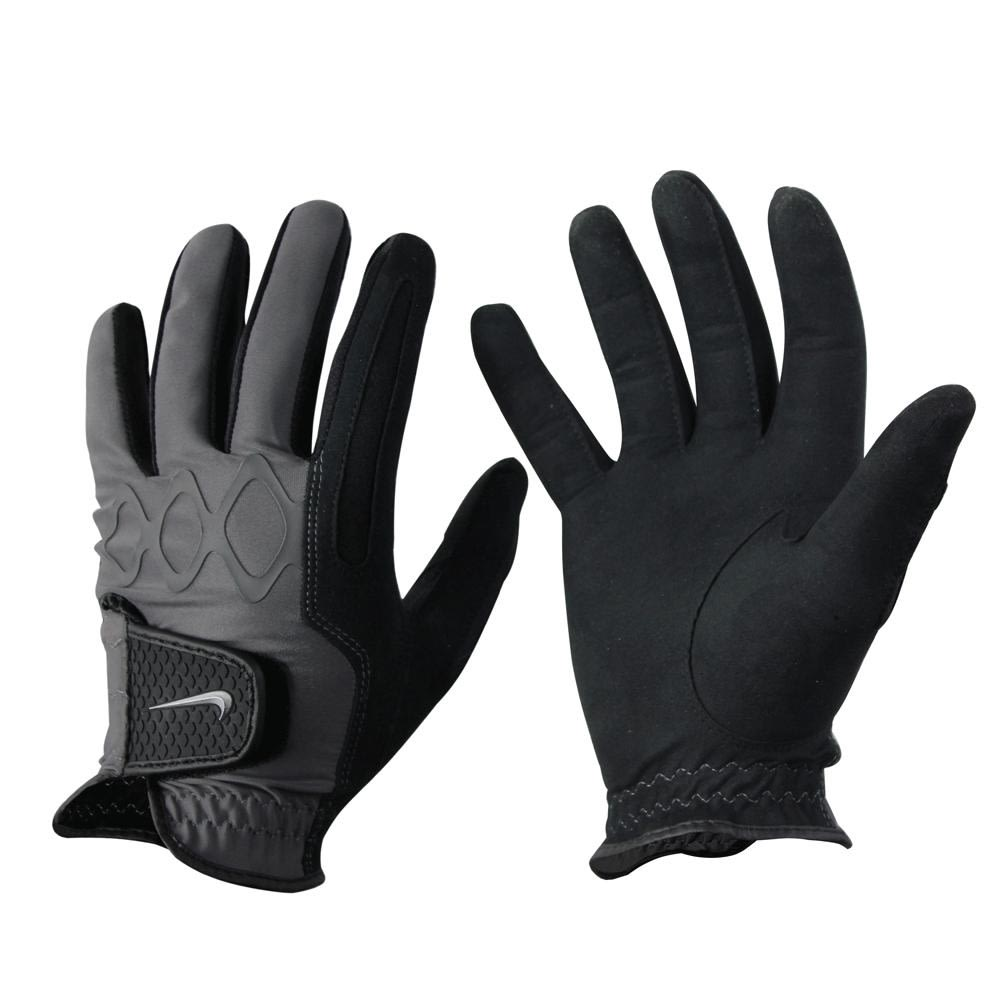 974d53449aa5 Nike All Weather II Mens Winter Golf Glove Pair - Small - The Sports HQ
