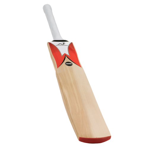 Woodworm Cricket Fireworm Performance Junior Bat