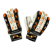 Woodworm Cricket Performance Batting Gloves