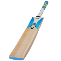 Woodworm Cricket iBat 235 Junior Cricket Bat