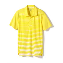 Oakley Short Sleeve Gamer Polo