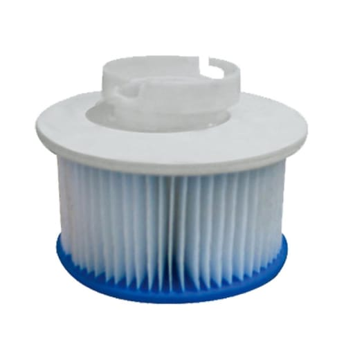 Palm Springs Spa Filter Cartridge - 2 Pack