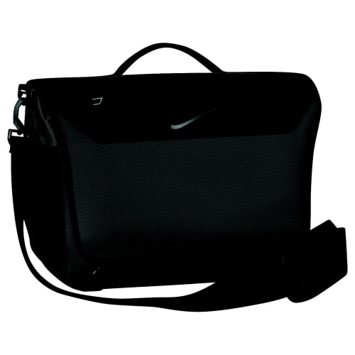 Nike Departure II Messenger Bag