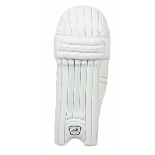 Woodworm Cricket iBat Select Premium Batting Pads