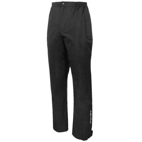 Stuburt Vapour Dri-back Waterproof Trousers