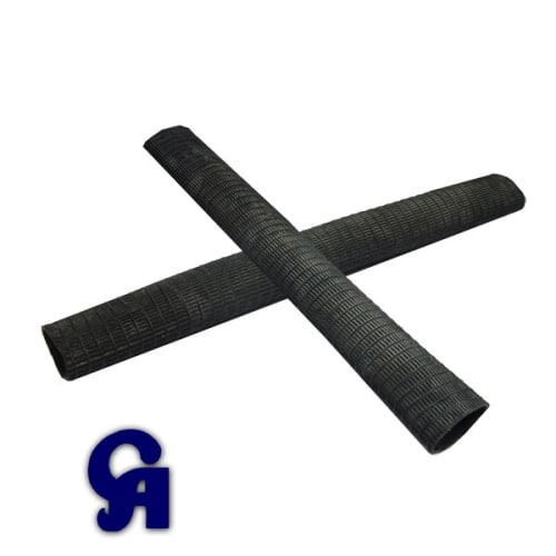 CA Cricket Soft Grips 2 Pack