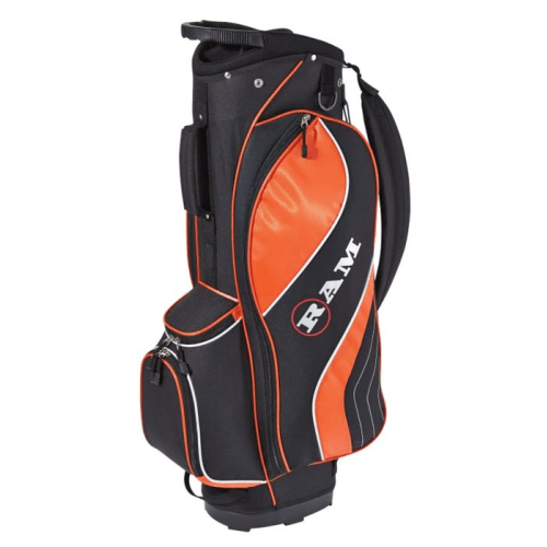 Ram FX2 Cart Golf Bag