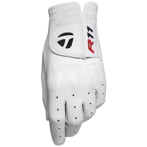 TaylorMade R11 Golf Glove For Left Handed Golfer