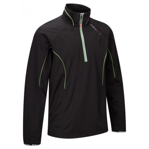 Stuburt Mens Sports Golf Windshirt
