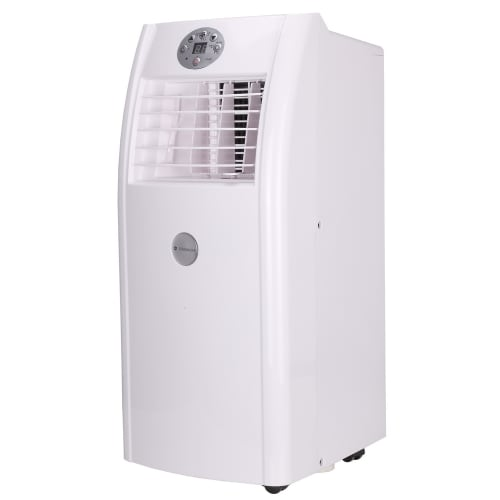 Homegear 7000 BTU Portable Air Conditioner