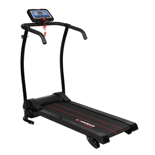 Confidence Power Trac Pro 735W Electric Motorized Treadmill