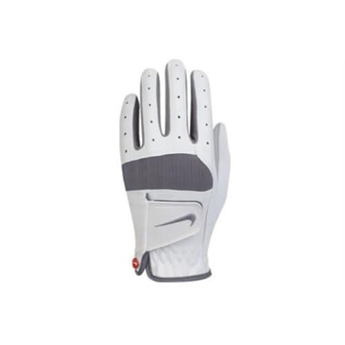 Nike Tech Remix Junior Golf Gloves - Left Hand