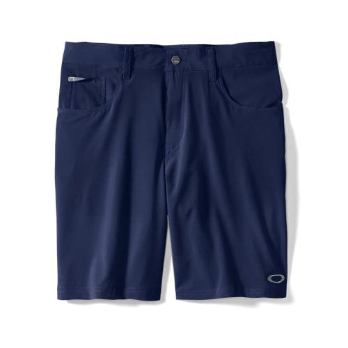 Oakley 50S Stretch Blue Depths