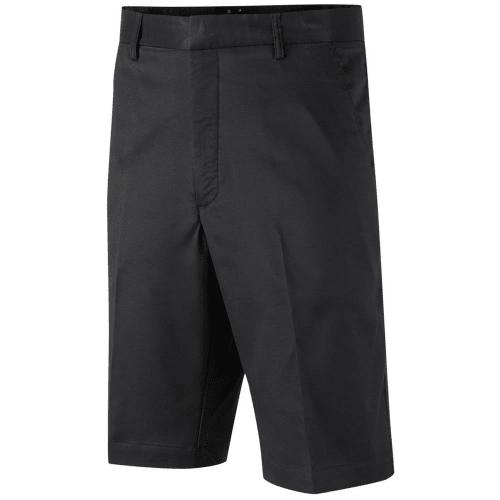 Stuburt Sport Tech Stretch Golf Shorts