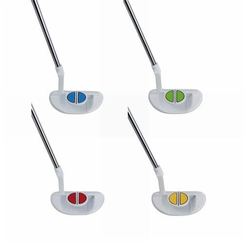 Young Gun SGS V2 Junior Golf Putter