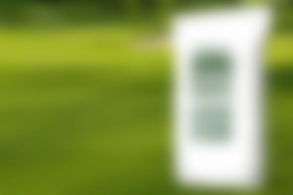 PERFORM: Golf Greens