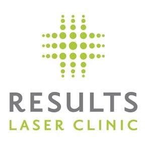 LOVE Laser, LOVE Skin! Laser Hair Removal Full Face $30 - Half Legs $55 - Upper Body $120