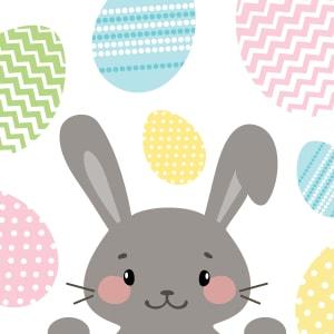 Easter | Kids' Arts & Crafts