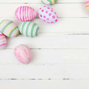 Easter | Kids Craft Workshop